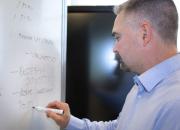Uuden tietosuoja-asetuksen soveltaminen testattiin Fingridin kyberturvaharjoituksessa