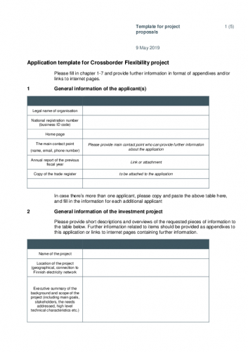 application-template-for-crossborder-flexibility-project.pdf