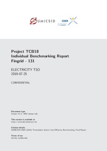 tcb18_indrep_final_elec_131_fi-1.pdf
