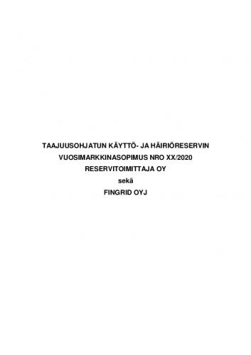 liite-2-taajuusohjatun-kaytto-ja-hairioreservin-vuosisopimus-2020.pdf