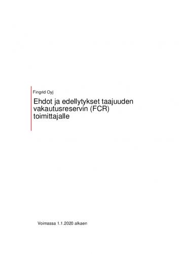 liite-3-ehdot-ja-edellytykset-taajuuden-vakautusreservin-fcr-toimittajalle.pdf
