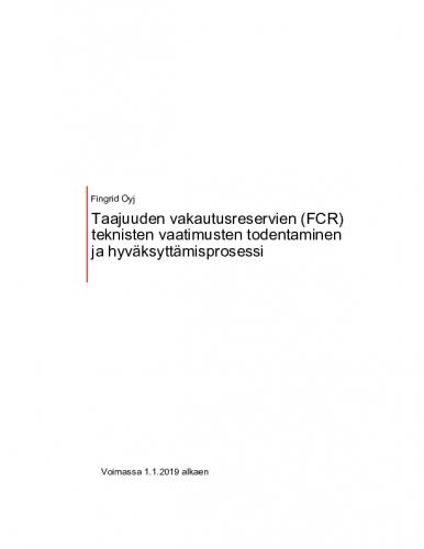 liite-4-taajuuden-vakautusreservien-fcr-teknisten-vaatimusten-todentaminen-ja-hyvaksyttamisprosessi.pdf