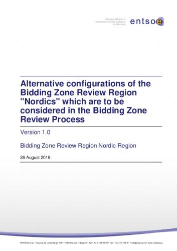 nordic-bzrr-alternative-configuration.-bidding-zone.pdf