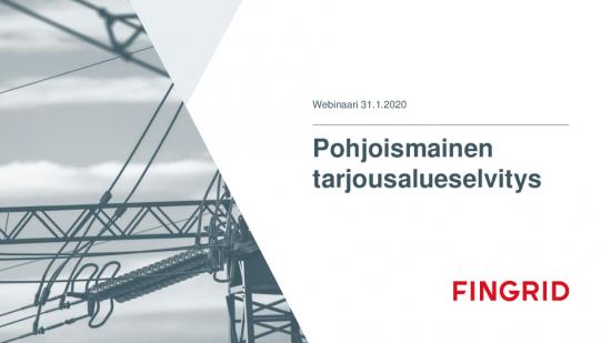 webinaari-31-01-2020-pohjoismainen-tarjousalueselvitys.pdf