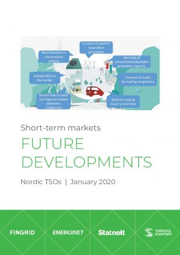 short-term-markets-future-developments-1.pdf