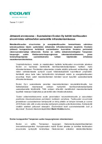 ecolan_tiedote_final.pdf