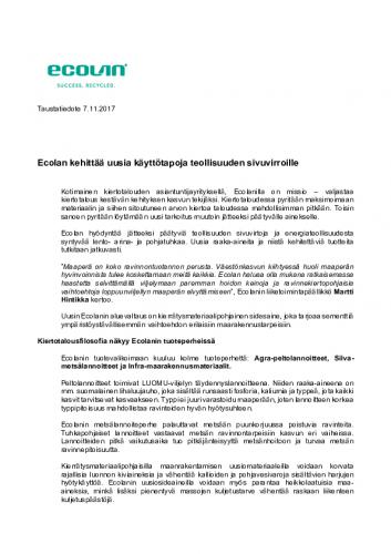 taustatiedote_ecolan_final.pdf