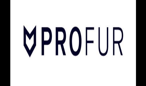 ProFur ja Baltic Sea Action Group etsivät yhdessä ratkaisuja turkiseläintuotannossa syntyvien ravinteiden hyödyntämiseen