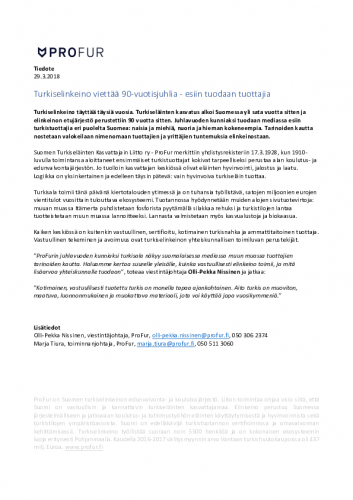 profur_tiedote_3_2018_final_fi.pdf
