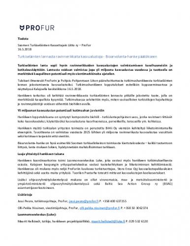 bioarvolanta_tiedote_16.5.2018.pdf