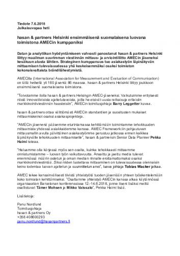 tiedote_hasanpartners-amecin-ja-cc-88seneksi_070618.pdf