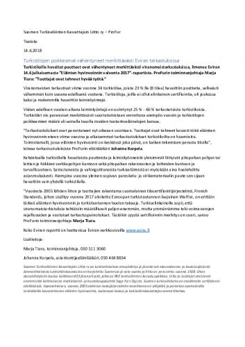 tiedote_eviran-tarkastukset_suomi-final.pdf
