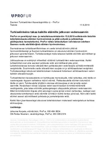 profur_170818.pdf