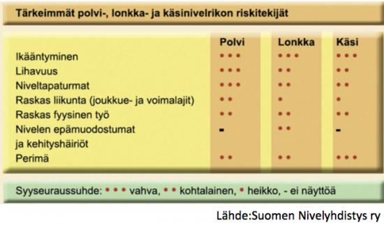 taulukko.png