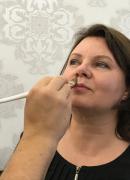 Teknologia avuksi kauneudenhoidossa