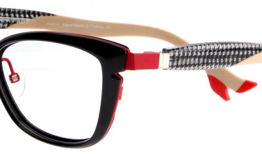 Millaiset ovat hyvät silmälasit?