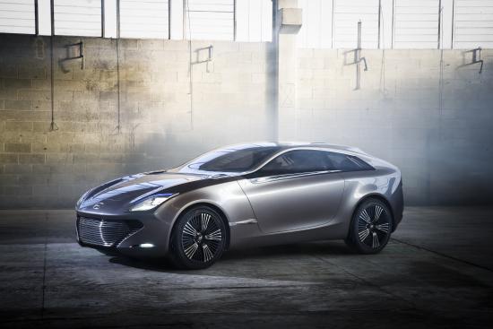 Hyundai_i-oniq.jpg