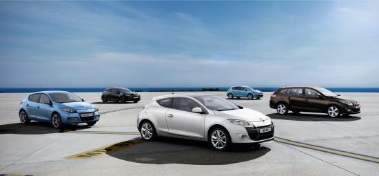 Renault_Megane_2012.jpg