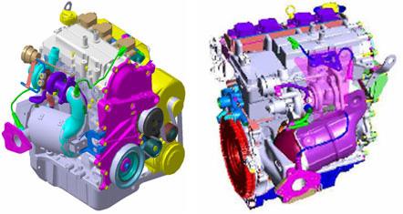 Renault_TCe90_ja_TCe115.jpg