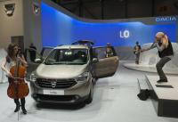 Dacia_Lodgy_etu.jpg