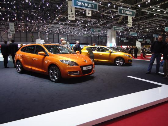 Renault_Megane_etuviisto.JPG