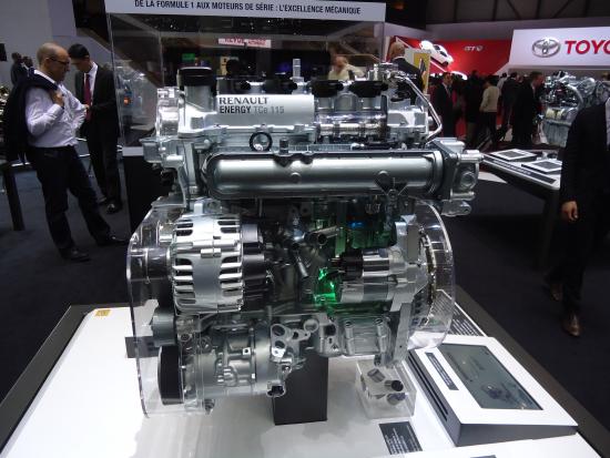 Renault_TCe_115.JPG