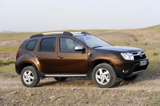 Dacia_Duster.jpg