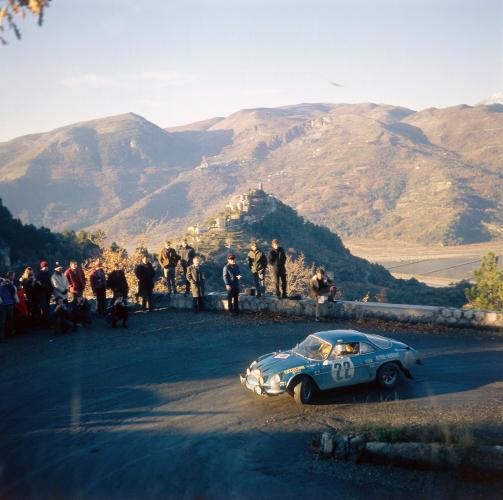 renault_alpine_a110_monte_carlo_1971.jpg