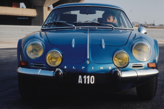 renault_alpine_a110_vuonna_1974.jpg