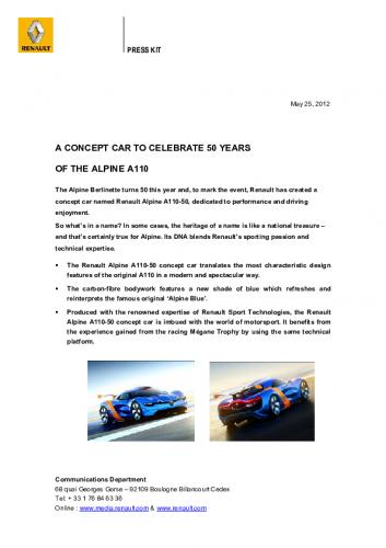 renault_alpine_conceptcar_25_05_2012.pdf