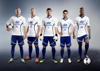 team-hyundai_2012.jpg