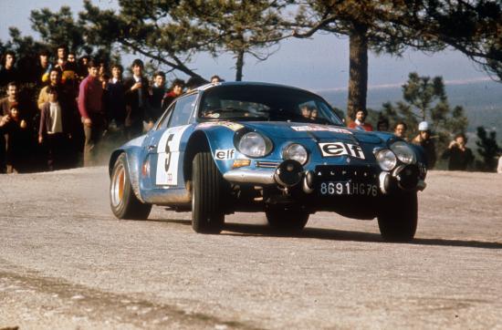 renault_alpine_a110_portugal_1973.jpg