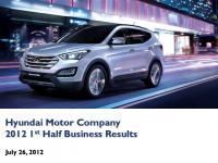 2012-1h-business-results.pdf