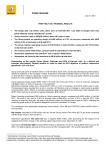 renault_first_half_2012.pdf