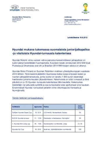 hyundai_tukee_juniorijalkapalloa.pdf