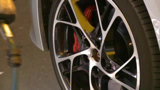1301296094-video_megane_rs_testi_nurburgring.wmv