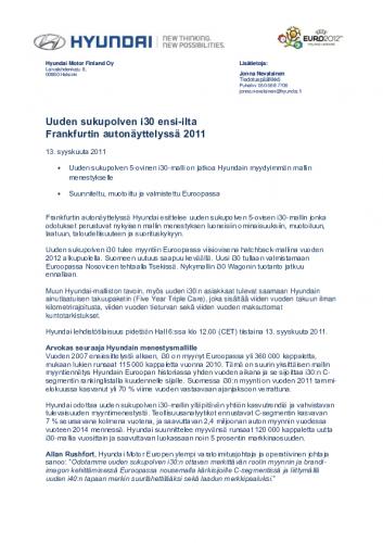 1315826252-hyundai_i30_frankfurt_13_09_2011.pdf
