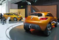1316188236-renault_r-space_capture_konseptit.jpg