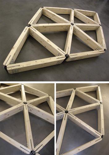 diplomityo-cc-88-geometrisen-optimoinnin-menetelma-cc-88t-arkkitehtisuunnittelussa-algoritmiavusteisesti-suunniteltu-puurakenteinen-uimahalli-oulun-linnanmaalle_3.jpg