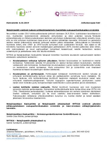 kannanotto-njkl-nytkis-elakejarjestelman-suvaus.pdf