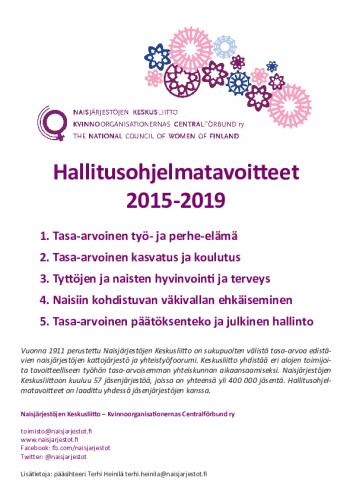 njkl-hallitusohjelmatavoitteet_2015_2019.pdf