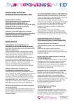 1302853709-njkl_hallitusohjelmatavoitteet_2011.pdf