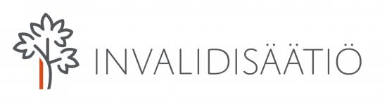 invalidisaatio-logo_web_valkoinen-tausta-1.jpg