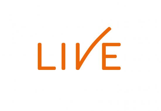 live_logo.jpg