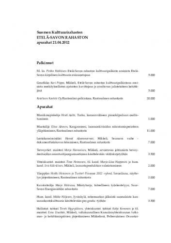 ES-jakolista.pdf