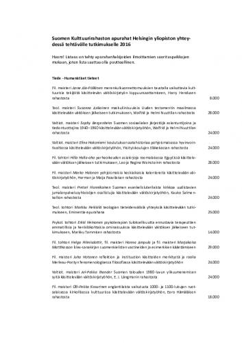 skr_apurahat_2016_hy.pdf