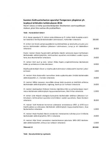 skr_apurahat_2016_tay.pdf