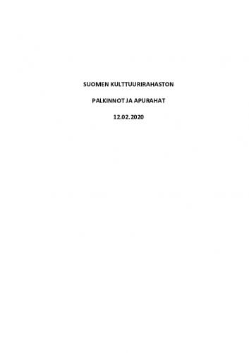2020_apurahat.pdf