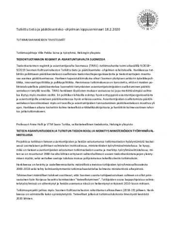 2020_tutkittu-tieto-tiivistelmat.pdf