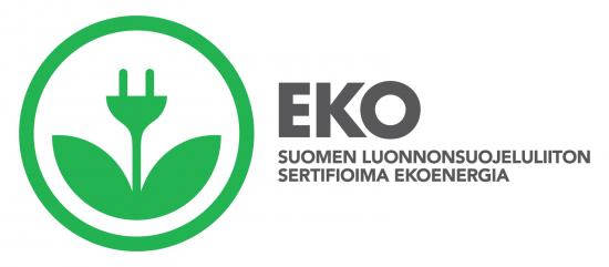 sll-ekoenergia-rgb.jpg
